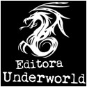 Editora Underworld